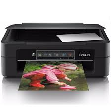 epson expression home xp 245 printer review