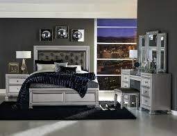 Homelegance Dining Room Furniture Bedroom Design Marvelous Homelegance Living Room Furniture White