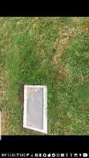 cemetery plots for sale oregon cemetery plots ebay
