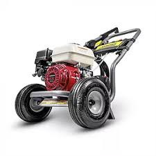 Hire Patio Cleaner Clacton Tool Hire And Sales Cleaning U0026 Floor Care