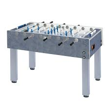 classic sport foosball table awesome ea sports foosball table 56 review best foosball tables
