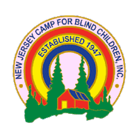 Commission Of The Blind Nj New Jersey Camp For Blind Children Inc Camp Marcella New