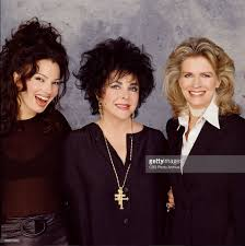 the nanny pictures getty images