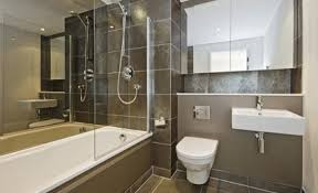 Bathroom Design  Installation In Loughborough - Complete bathroom design