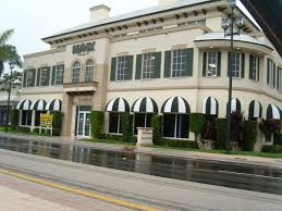 Awning Supplier Remax Awning Install Awning Contractors U0026 Designers Inc