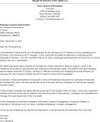 cover letter opening opening paragraph for a cover letter 2951