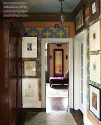 Rooms Decor Gallery 384 Best Frames En Masse Images On Pinterest Gallery Walls Home