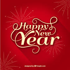 new years happy new year vectors photos and psd files free