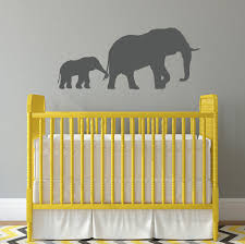 baby wall decal dictionary definition decal a precious gift
