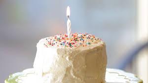 1st bday cake recipe buona pappa
