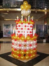 277 best balloons food images on pinterest balloons balloon