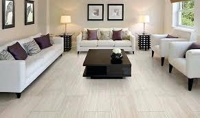 floor and decor ta decorative floor tiles for living room torsten me