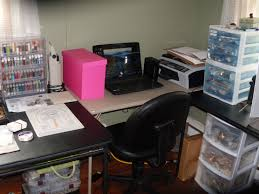Organize Your Desk by Innovative Work Desk Organization Ideas With Diy Desk Organization