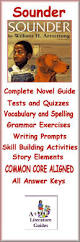 34 page common core aligned novel guide assessment pack for the