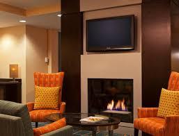 hotel springhill tarrytown nj ny booking com