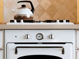kitchen appliance service danny s appliance service and repair serving bergen county essex