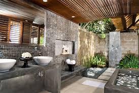 bathroom color schemes on pinterest balinese bathroom balinese bathroom design bestpatogh com