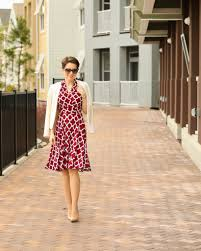 karina spring dresses ruby clover hampton roads