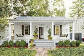 farmhouse porches farmhouse porches farmhouse porch by smith u vansant