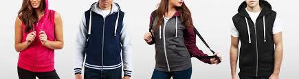 leavers hoodies com hoodies for u0026 university leavers
