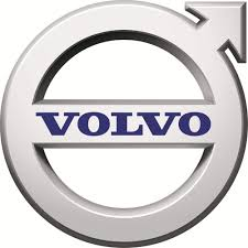 volvo truck dealer price volvo trucks u0027 flagship dealership in port klang now opens for