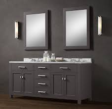 modern bathroom cabinets custom cabinets houston cabinet masters