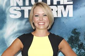 dylan dryer hair dylan dreyer of today welcomes first child upi com