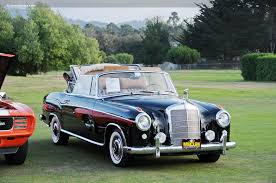 1960 mercedes for sale auction results and data for 1960 mercedes 220 series