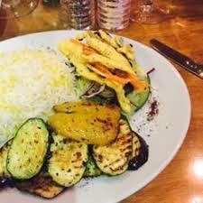cuisine oriantale paprika grill house cuisine orientale 9 raddlebarn road