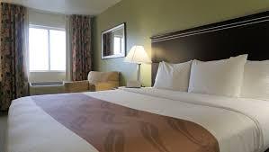 Comfort Suites Denver International Airport Denver Hotel Coupons For Denver Colorado Freehotelcoupons Com