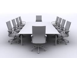 used conference room tables lawn garden wooden tables conference table marvelous conference