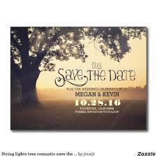 Savethedate 25 Best Wedding Postcard Ideas On Pinterest Wedding Save The