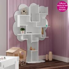 this unique children u0027s bookcase by mathy by bols is shaped like a
