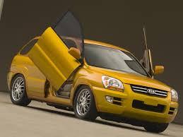 2004 Kia Optima Fuse Box Diagram 2005 Kia Sportage Solid Gold Pictures History Value Research