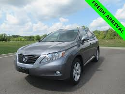 lexus rx 350 prices paid and buying experience pre owned 2012 lexus rx 350 4d sport utility in ann arbor map571