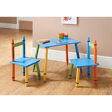 solid wood childrens table and chairs 57 kids table set kidkraft 26912 kids star activity wood table amp