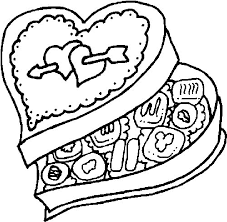 pizza coloring pages preschool pizza coloring pages