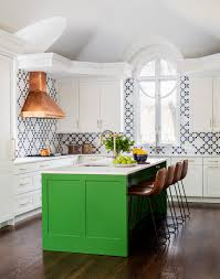 colored shaker style kitchen cabinets 75 beautiful kitchen with shaker cabinets pictures ideas
