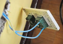 anchorage handyman brs services
