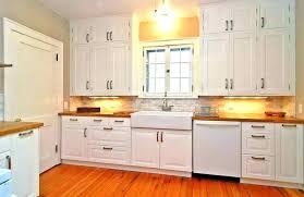 kitchen knobs and pulls ideas kitchen knobs and pulls cabinet knobs and handles kitchen cabinet