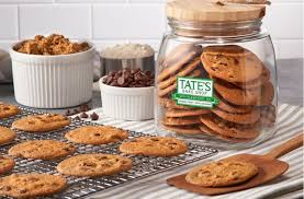 where to buy tate s cookies enter to win a year of cookies from tate s bake shop