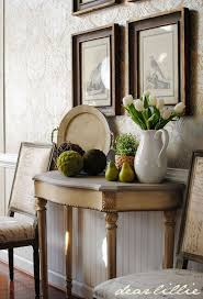 100 country french dining table french country decor looks