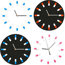 articles with designer wall clocks for bedroom tag designer wall