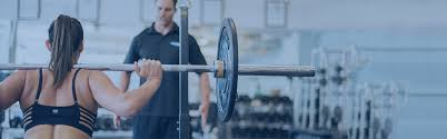 personal trainer vancouver fitness trainers precision athletics