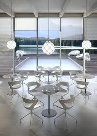 mobilier de bureau aix en provence vente et installation de mobilier de bureaux aix en provence lm deco
