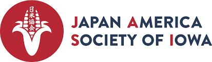 thanksgiving in japan japan america society of iowa