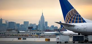 Does United Airlines Charge For Bags Credit Cards That Get You Free Checked Baggage