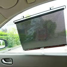 online get cheap sun blinds cars aliexpress com alibaba group