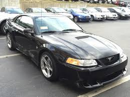 mustang 2000 saleen 2000 ford mustang gt saleen supercharged in shrewsbury ma choice