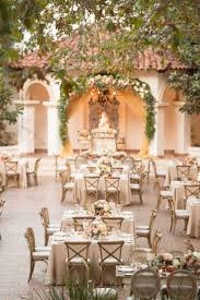 best 25 hacienda wedding ideas on pinterest charro wedding